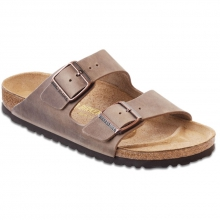 Arizona Sandal Mens