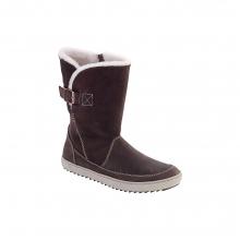 Birkenstock Women's Woodbury Shearling Lined Boot by Birkenstock