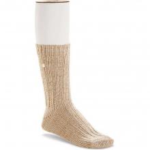 Birkenstock Women's Fashion Bling Sock