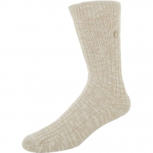 Birkenstock Women's Cotton Slub Sock