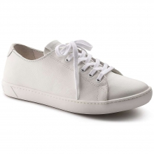 Birkenstock Women's Arran Shoe