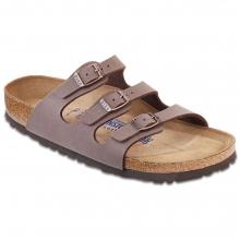 Birkenstock Women's Florida Soft Footbed Sandal