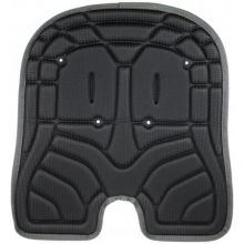 Wilderness Systems Seat Bottom Pad for Phase 3 Seats by Harmony
