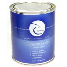Gunwale Guard - Natural by Harmony
