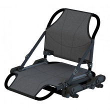 AirPro Max Seat by Harmony