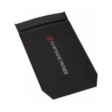 VIP SL Ride Wallet by Blackburn Design