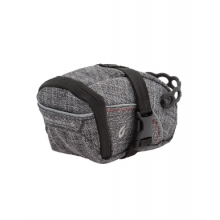 Central Seat Bag - Small by Blackburn Design in Denver CO