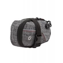 Central Seat Bag - Micro by Blackburn Design