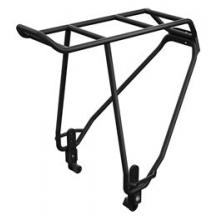 Central Rear Rack - Black by Blackburn Design