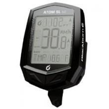 Atom SL 5.0 Cyclometer by Blackburn Design
