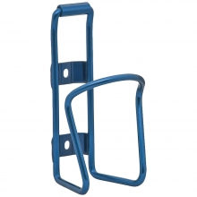 Mountain Aluminum Bottle Cage by Blackburn Design in Peninsula OH