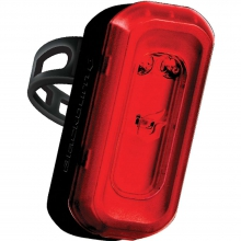 Local 10 Rear Led Bike light in Pocatello, ID