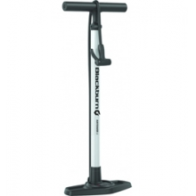 Airtower 2 Floor Pump by Blackburn Design