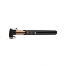 Outpost HV Anyvalve Pump by Blackburn Design