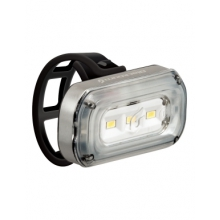 Central 100 Front Light by Blackburn Design