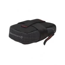 Central Micro Seat Bag by Blackburn Design