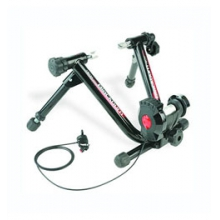 Tech Mag 6 Bicycle Trainer in Pocatello, ID