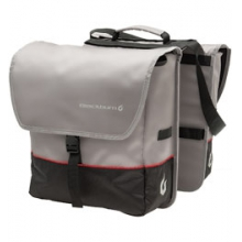 Local Saddle Bags 26L Pair by Blackburn Design