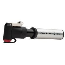 Mammoth Co2fer Mini-Pump by Blackburn Design