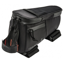 Outpost Top Tube Bag by Blackburn Design