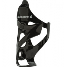 Camber UD Carbon Bottle Cage by Blackburn Design