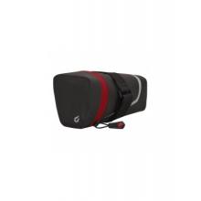 Barrier Seat Bag - Small by Blackburn Design