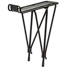 EX-1 Top Deck Rack by Blackburn Design