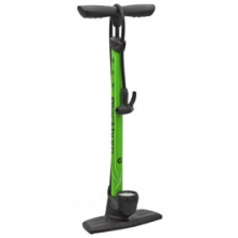 AirTower 1 Floor Bike Pump by Blackburn Design