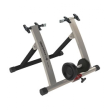 Tech Mag 1 Bike Trainer - Grey in Pocatello, ID
