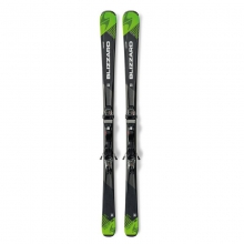 Men's Power X7 Skis in State College, PA