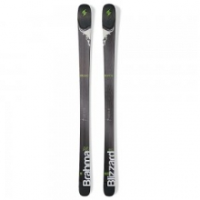 Brahma Skis Men's, 166 in State College, PA