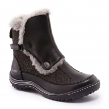 Women's Eskimo Boot in State College, PA