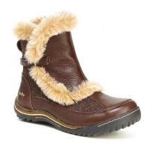 Women's Eskimo Boots in State College, PA
