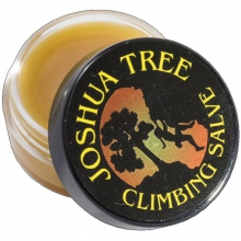 Mini Climber's Salve in State College, PA