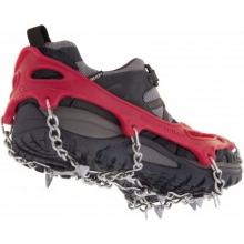 MICROspikes Traction System - Closeout in State College, PA