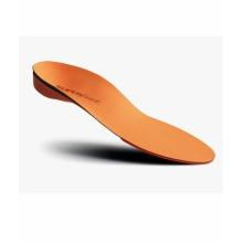 - Orange Sole by Superfeet