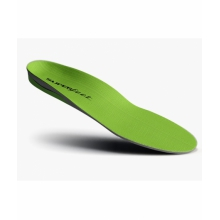 - Green Sole by Superfeet