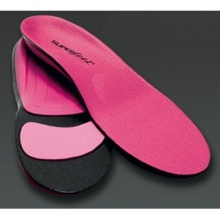 "Insoles - Size ""e"" - Womens by Superfeet"