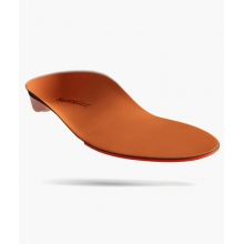 - Orange Sole by Superfeet