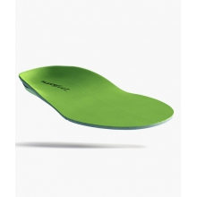 - Green Insole Wide by Superfeet