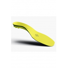 Yellow Insole - 44000 by Superfeet