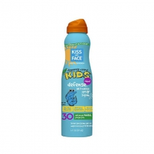 Kids' Defense Mineral SPF 30 Continuous Spray Lotion in State College, PA