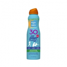 Cool Sport Mineral SPF 30 Lotion Continuous Spray Sunscreen in State College, PA