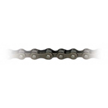 "1/8"" Chain by KMC"