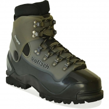 Degre Boot by Scarpa