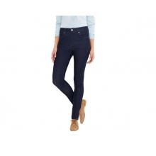 Women's Commuter Skinny Jeans by Levi's