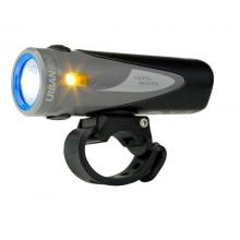 Urban 800 Headlight by Light & Motion