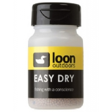Easy Dry Floatant - 2oz by Loon Outdoors