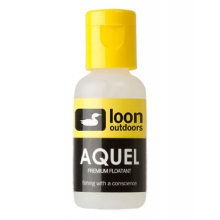 Aquel Floatant - .5oz by Loon Outdoors