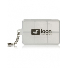 Hot Box by Loon Outdoors